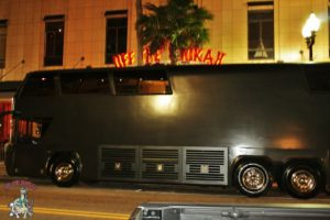 party bus west palm beach,party buses west palm beach,party bus in west palm beach